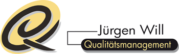 Jürgen Will QM-Beratung